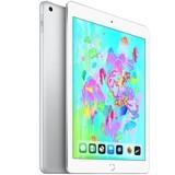 【顺丰包邮】Apple iPad 平板电脑 2018年新款9.7英寸 128GB/WiFi版 2018年新款 深空灰