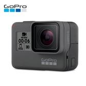 GoPro Hero 6 Black 黑色