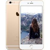 【顺丰包邮 送壳钢化膜】苹果 iPhone 6S(移动4G)金色  原封未激活 金色 行货16GB
