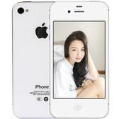 【稀缺现货 顺丰包邮】苹果 iPhone 4S(8GB)【联通3G版不支持电信】 黑色 行货8GB