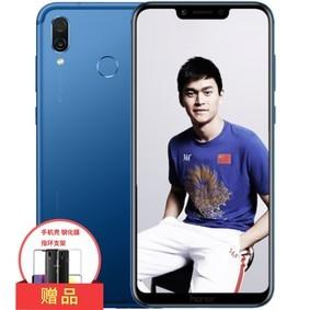【818大促】 荣耀Play 全网通版 4G手机 6G+64GB