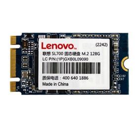 联想 SL700 M.2 2242(128GB)  SL700-M.2 128G 2242